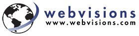 Plexure Client's Portfolio, Webvisions Billing System Project