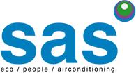 plexure client sage crm air-con