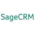 Sage CRM Solution