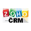 Zoho CRM Software Singapore