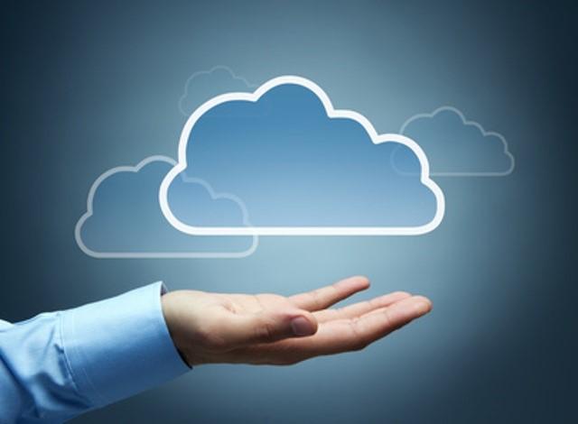 Cloud CRM Singapore